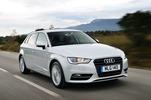 Audi-A1-A3-CoD-4