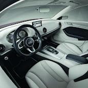 Audi-A3-Sedan-Concept-5.jpg