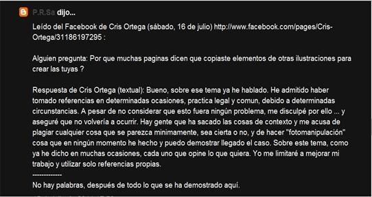 comentario_fakeortega