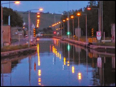 B-lock_edited-1_thumb2