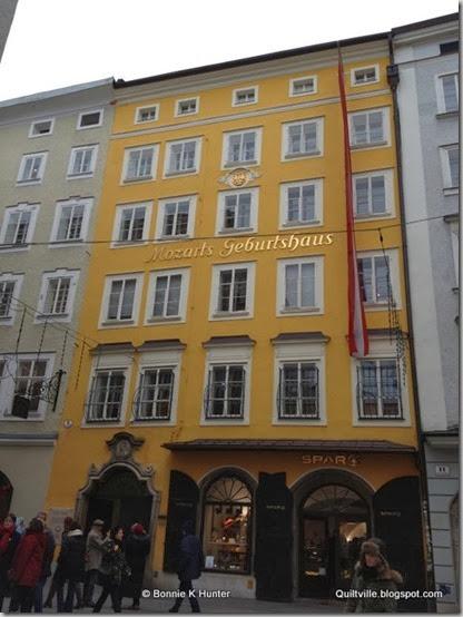 Salzburg_2013 061