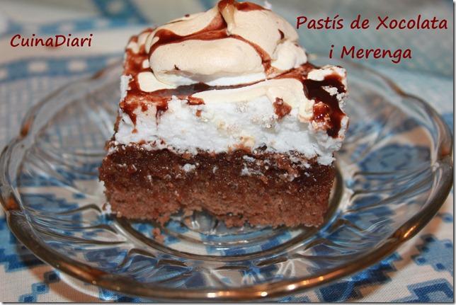 6-4-pastis xocolata i merenga-ppal2-