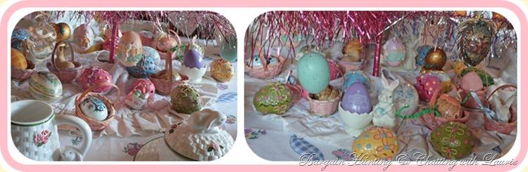 eggs cmbnd