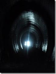 peebles tunnel7