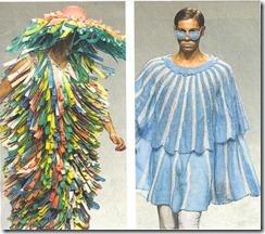 Ibai Labega fashion designer 001
