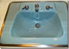 toadhallbathroomsink