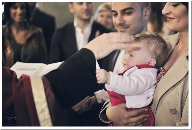 botez Diana S&B (68)