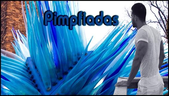 Pimpfiadas2
