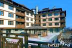 Фото 2 Vihren Palace Ski & Spa Resort