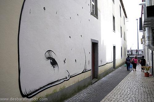 arte de rua intervencao urbana desbaratinando (65)