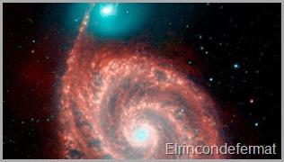 lores-colision--644x362