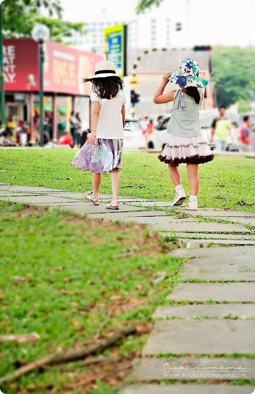 Girl-cousins-(2)
