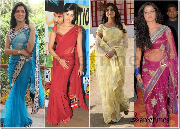 Net_Saree_Collection (1)