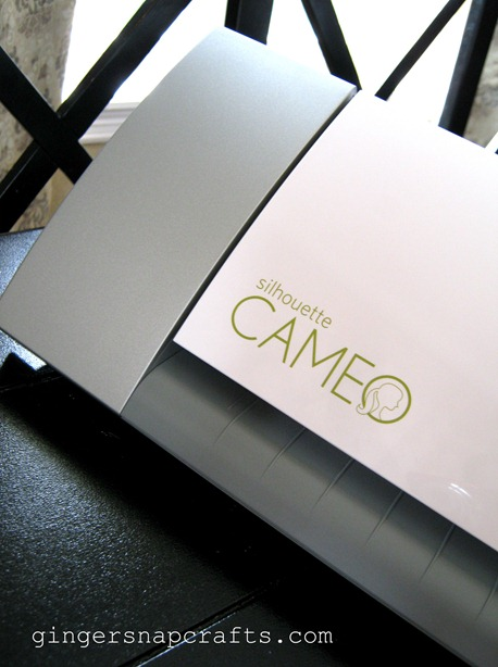 silhouette cameo review