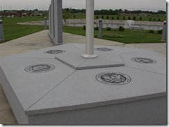 O'Fallon Memorial 22