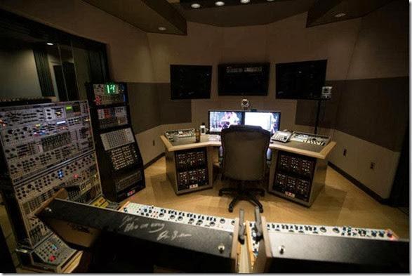 music-studio-rooms-5