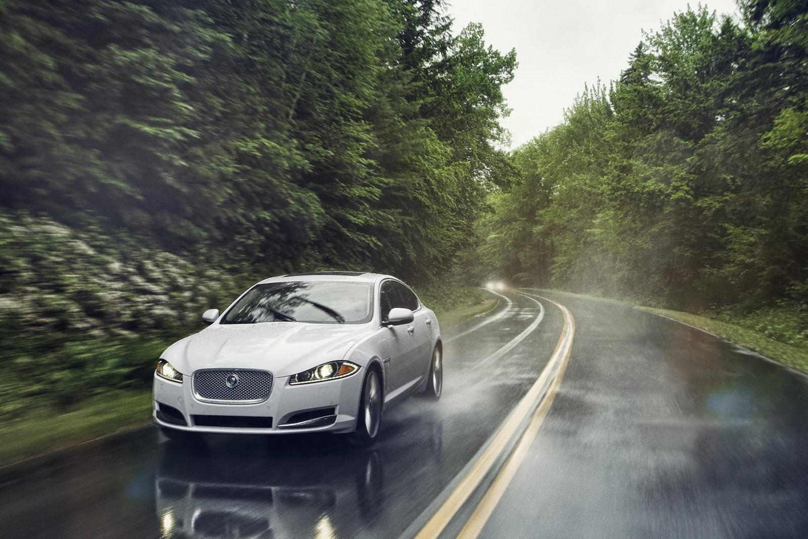 Jaguar-XWD-7[5].jpg