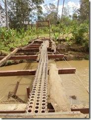 Bridge Halverson