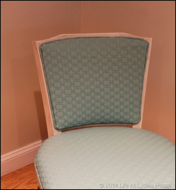 new upholstery 3