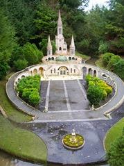 2013.10.25-033 basilique de Lourdes 1