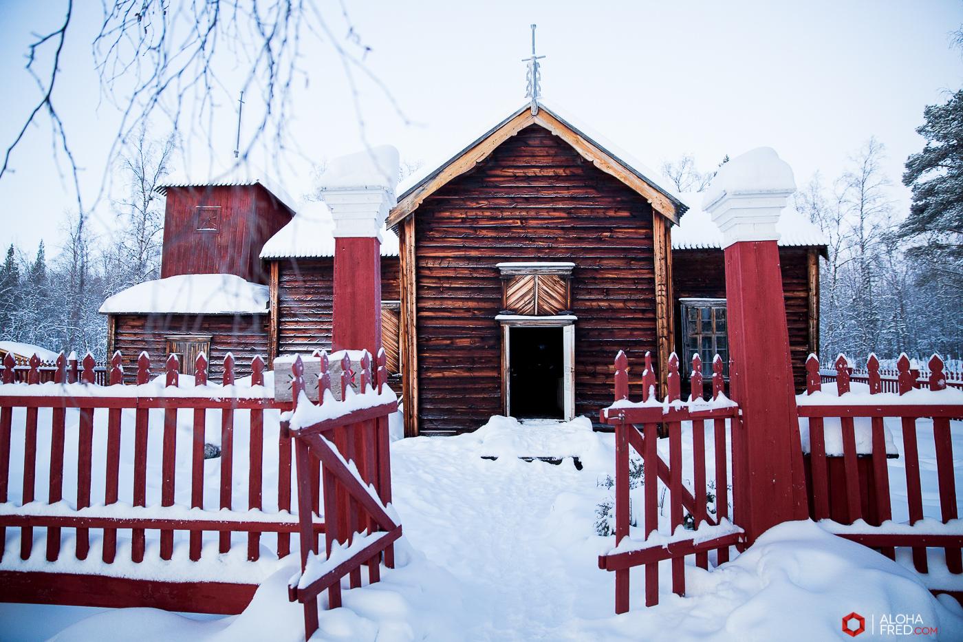 0025 - alohafred Laponie - _5E_0521