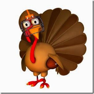 Thanksgiving-Day-2014-3