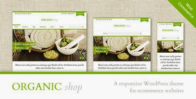 organic-shop-wordpress-theme