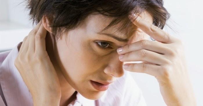 mulher-estressada-no-trabalho-1287070687269_956x500