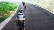 Yowamushi Pedal - 01 - Large 22