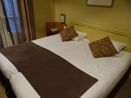 13. Hotel Western Union Nice.JPG