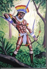 Tupinambá