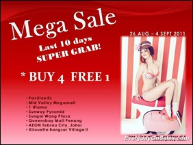 Xixili-Mega-Sales-2011-EverydayOnSales-Warehouse-Sale-Promotion-Deal-Discount