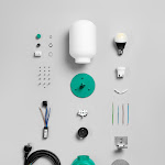 plug-lamp-01.jpg