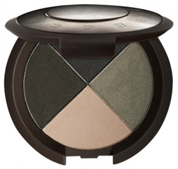 Becca Night Star