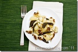 cauliflower gnocchi-0181