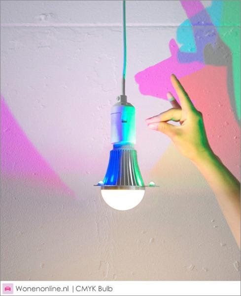 cmyk-bulb-012