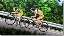 Yowamuahi Pedal - 33 -28