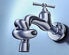 Διακοπή υδροδότησης στο Πυργί