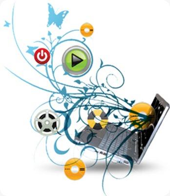 herramientas_software_libre