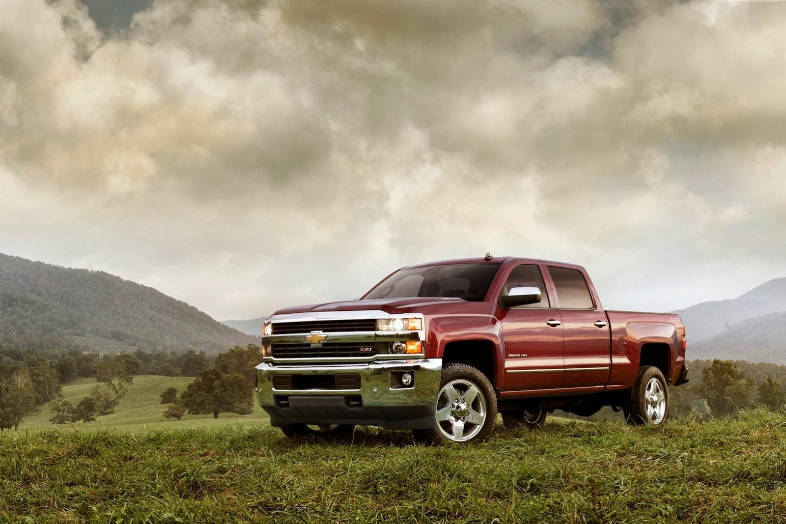 2015-Chevrolet-Silverado-3500-HD-16%25255B2%25255D.jpg