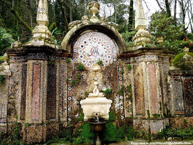 fuente-jardin-quinta-da-regaleira.JPG