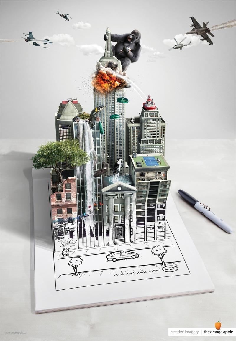 Buildings 0