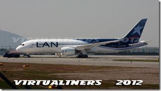SCEL_V278C_0068_Boeing_787_LAN_CC-BBA