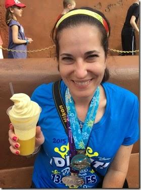 Princess Half Marathon 2015 (36)