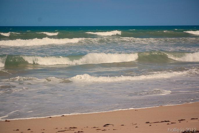 Beach65