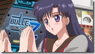 Sailor Moon Crystal - episode 04.mkv_snapshot_05.04_[2014.08.18_22.30.29]