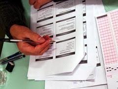 1 - Concursos em ano de eleição 460 x 345