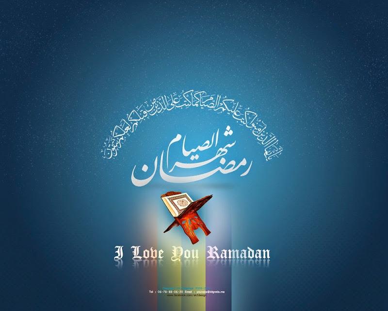 http://lh3.ggpht.com/-xpZpPXKBc6w/U1iXOgj8SJI/AAAAAAAAAI4/syMPMAcmBe0/Ramadan%252520wallpaper%2525207_thumb%25255B1%25255D.jpg?imgmax=800