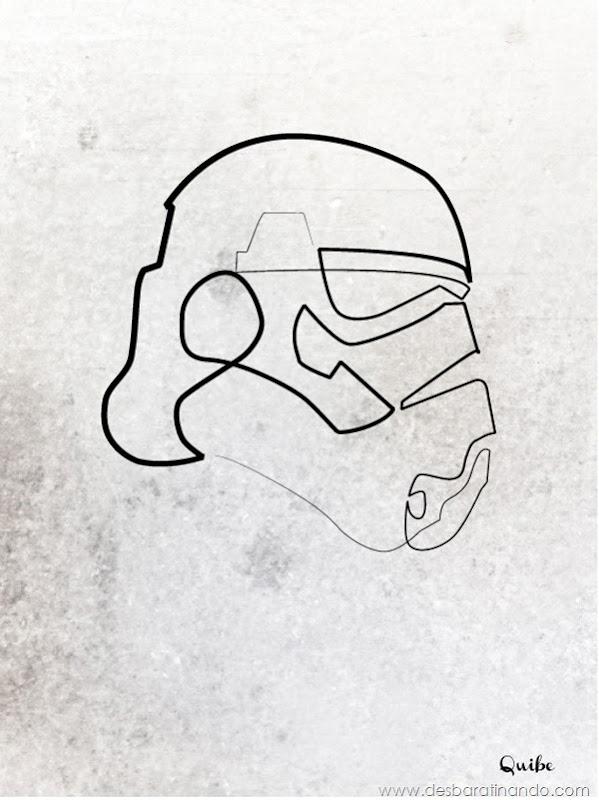 desenhos-uma-linha-desbaratinando (15)
