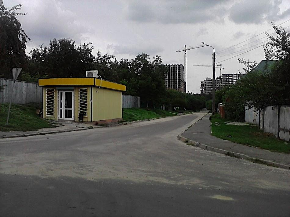 P300711_14.51.jpg